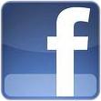 MBATrek FB Group - innovation that transcends boundaries