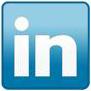 MBATrek LinkedIn - innovation that transcends boundaries