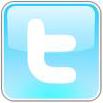 MBATrek tweet - innovation that transcends boundaries